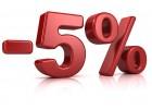 ПРИ ПОКУПКЕ ОТ 15000 руб СКИДОЧНАЯ НАКОПИТЕЛЬНАЯ КАРТА НА 5% В ПОДАРОК!!!