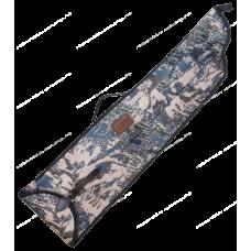 Чехол МР-155 (разборный, ткань синтет.)