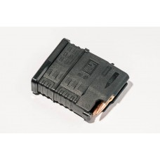 Магазин MAG SG 308 25-10/B (Сайга-308)