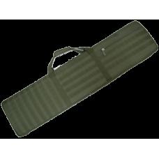 Кейс 1000*250 (модуль кордура поролон олива)