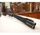Спортивное ружье Zolli Skeet 12/70 71 поступило в продажу
