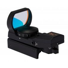 Коллиматор Browning Reflex Sight 4