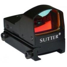 Коллиматор Sutter