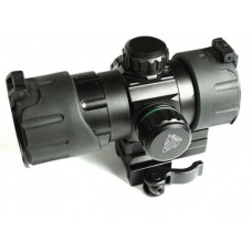 Коллиматор UTG SCP-DS3840W