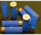 Снижение цен на комплектующие для снаряжения патронов!!!