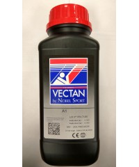 Порох Vectan (Nobel Sport) A1
