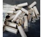 Снижение цен на Бумажные гильзы Cheddite Beige 12/70 и 12/65. !!!4,50 руб/шт!!!