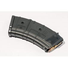 Магазин АК / ВПО-209 (7,62х39) на 20 патронов