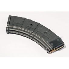 Магазин АК / ВПО-209 (7,62х39) на 30 патронов