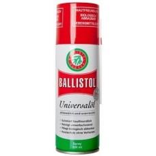 Масло Ballistol spray 200 ml. 2176