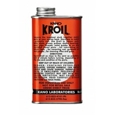 Масло KANO KROIL 220 ml.
