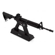 Модели оружия