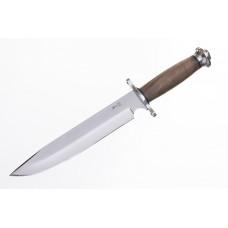 """Нож охотничий """"ДВ-2"""""""