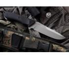Ножи Чешской компании Mr.Blade поступили в продажу!