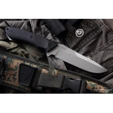 "Нож ""Buffalo"""