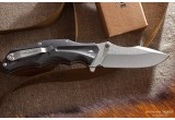 "Нож складной ""HT-1"" SW"
