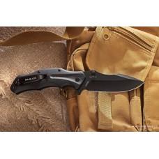 "Нож складной ""HT-1"" black"