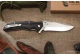 "Нож складной ""HT-2"" SW"