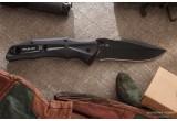 "Нож складной ""HT-2"" black"