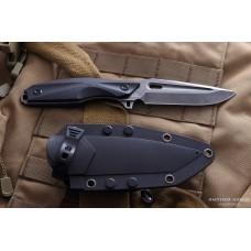 "Нож ""Hokum"""