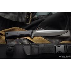 "Нож ""Stealth"""