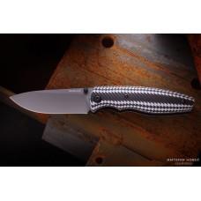 "Нож складной ""Zipper"""