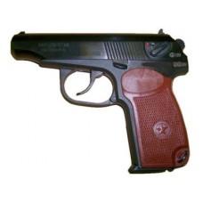 МР-79-9ТМ кал. 9 мм РА