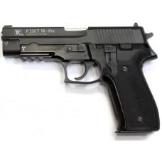 Р226Т ТК-PRO 10x28