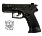 При покупке любой модели травматического пистолета GRAND POWER действует СКИДКА -5%!!!