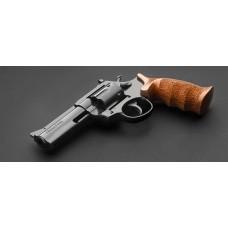 Гроза РС-04 9 мм РА