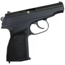 П-М17Т кал. 9 мм РА (Рукоятка Дозор)