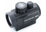 Коллиматор Hakko BED-28 Black