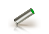 НОТ Патрон сигнальный 18,5*55С зеленый