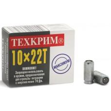 ТЕХКРИМ 10Х22Т Maximum