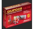 Пулевые патроны фирмы DDuplex поступили в продажу!