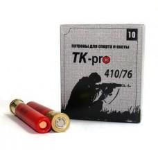 ТЕХКРИМ 410/76 пуля FMJ 15