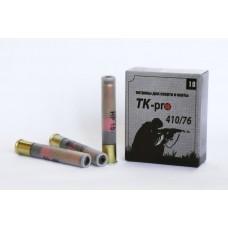 ТЕХКРИМ 410/76 пуля HP 15