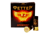 ФЕТТЕР SPORTING COMPETITION 12/70/28