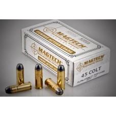 Magnech CBC 45 Colt LFLAT