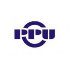 PPU 8х57 HP BT(11.34)