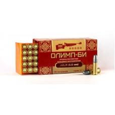 Олимп-БИ 5,6 мм