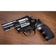 Сигнальный револьвер Ekol Viper 2.5 к.5.6мм капсюль Жевело 7833