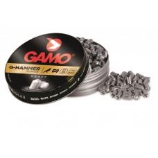 GAMO G-HAMMER 4,5 (200 шт.)