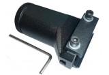 Передняя рукоятка РК-4
