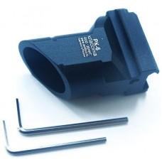 Передняя рукоятка РК-6