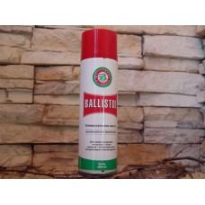 Масло Ballistol spray 400 ml