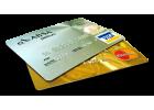 Мы принимаем платежные карты