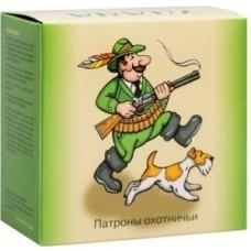 УДАЧА 12/70/30 гр. Пыж-контейнер