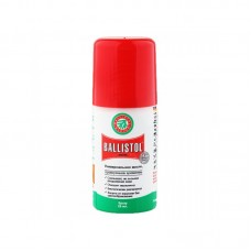 Масло Ballistol spray 25 ml