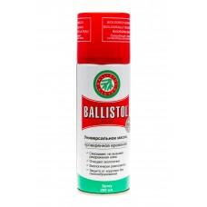 "Масло оружейное ""Ballistol spray"" 200 мл"